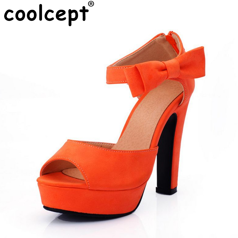 women high heel sandals sexy ankle strap ladies piont toe summer fashion party concise footwear shoes heels size 34-39 P23465 women peep toe ankle strap platform high heel sandals summer sexy fashion ladies heeled footwear heels shoes size 34 39 p16703