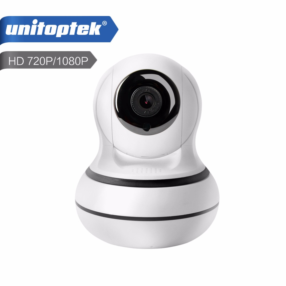 720P 1080P Wireless WIFI IP Camera PTZ 1.0MP 2MP Smart Camera Security WI-FI Two Way Audio Home CCTV Surveillance Camera CAM360