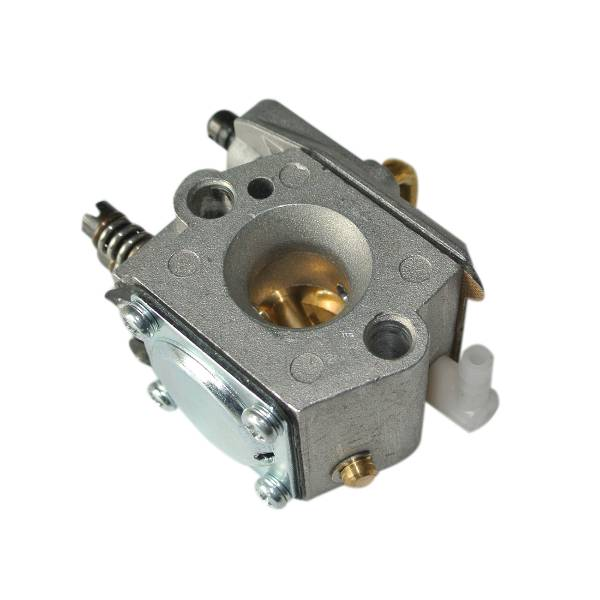 Worldwide delivery stihl ms260 carburetor in Adapter Of NaBaRa