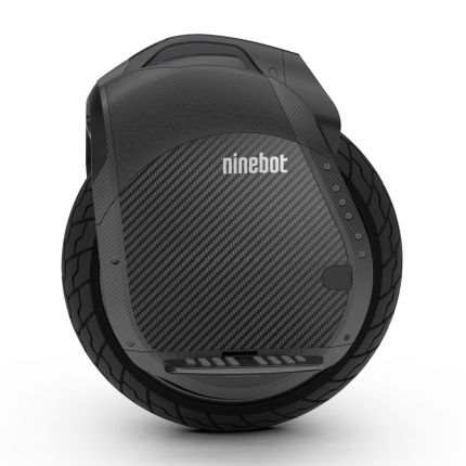 2018 Newest NINEBOT ONE Z6 Z10 electric unicycle wide wheel 1800W motor maximum speed 45km/h,with handle bar and mu