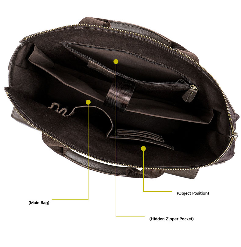 genuine leather men bag (3)