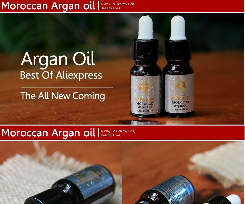 2pcs arganoil_001