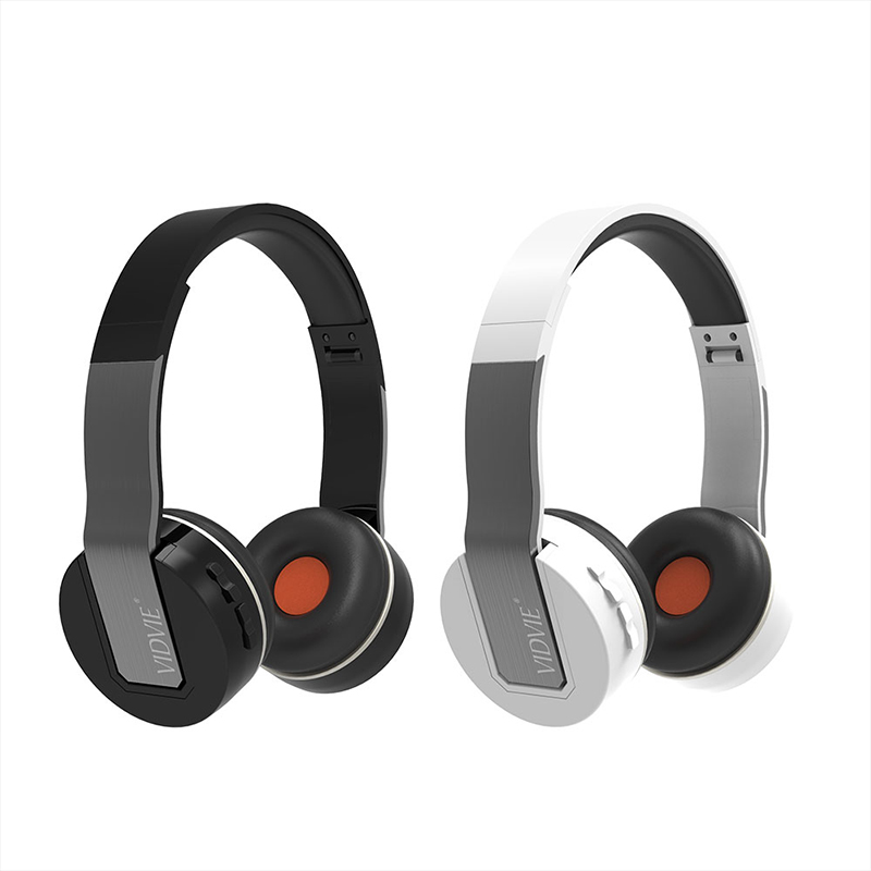 Blutooth Wireless Headphones Headset With Microphone Stereo headphones Earphone Earbuds Original For Mobile Phone BT814N high quality wireless stereo headphones bluetooth headset earphone earbuds earphones with microphone for pc mobile phone music