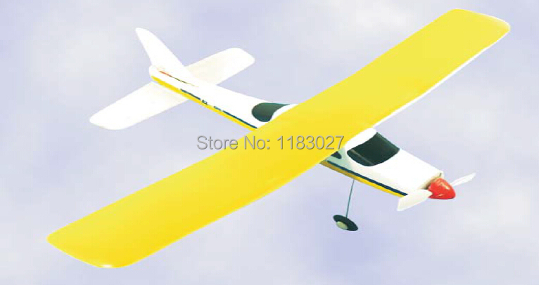 Free Shipping Micro Airplane LIADON EPO plane KIT (UNASSEMBLED )RC airplane RC MODEL HOBBY TOY HOT SELL RC PLANE free ship high quality ztw al80a 2 6s brushless esc for rc airplane model hobby plane spare part