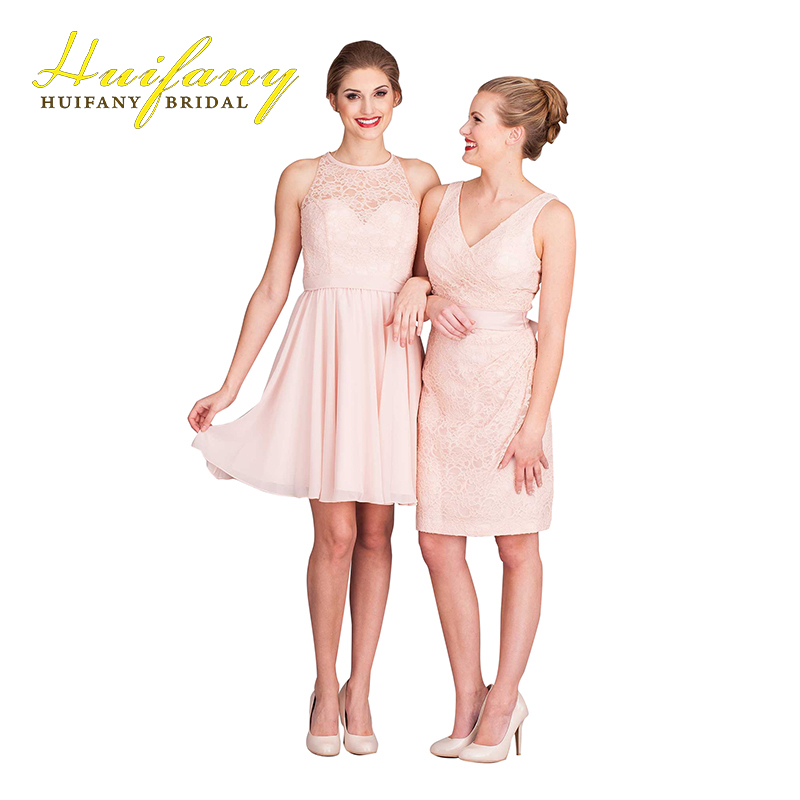 Online Get Cheap Spring Wedding Guest Dresses Alibaba Group