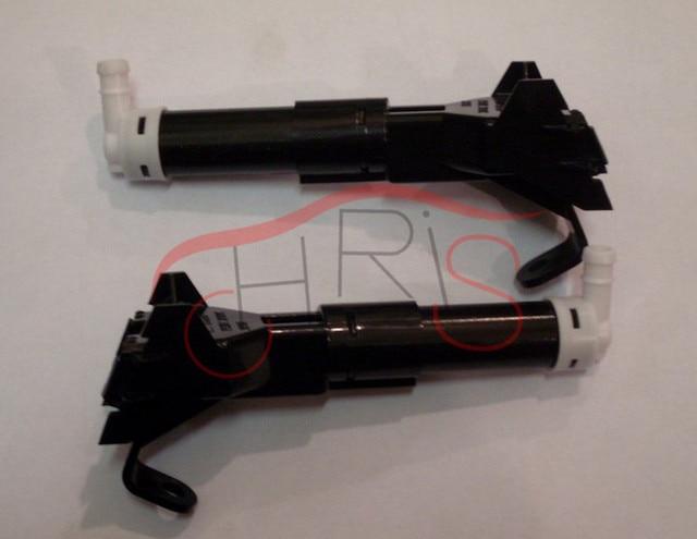 85208 - 33060 farol lavadora atuador Sub assy para Camry 2001 - 2011 R & L lado