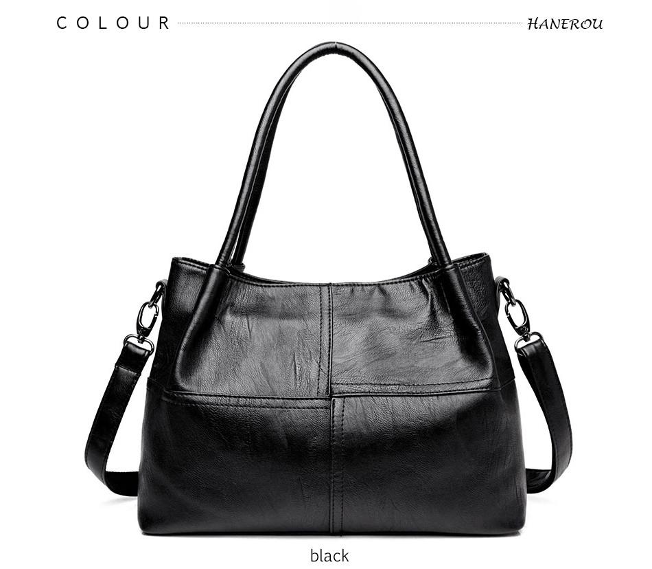 известный бренд дамы сумки из искусственной кожи для женщин сумка повседневное тотализатор сумки на ремне 2018 мешок новые модные роскошные сумки большая сумка