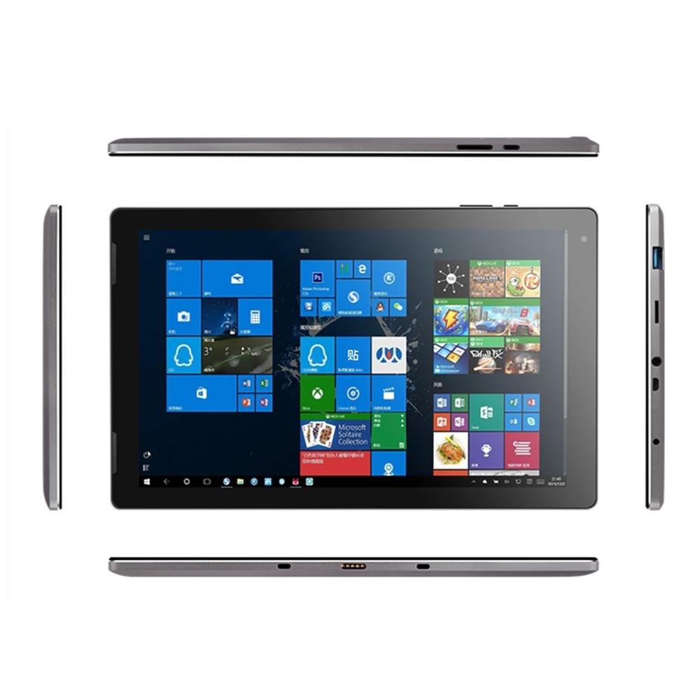 windows 10 2 in 1 DB542901-C-10-1