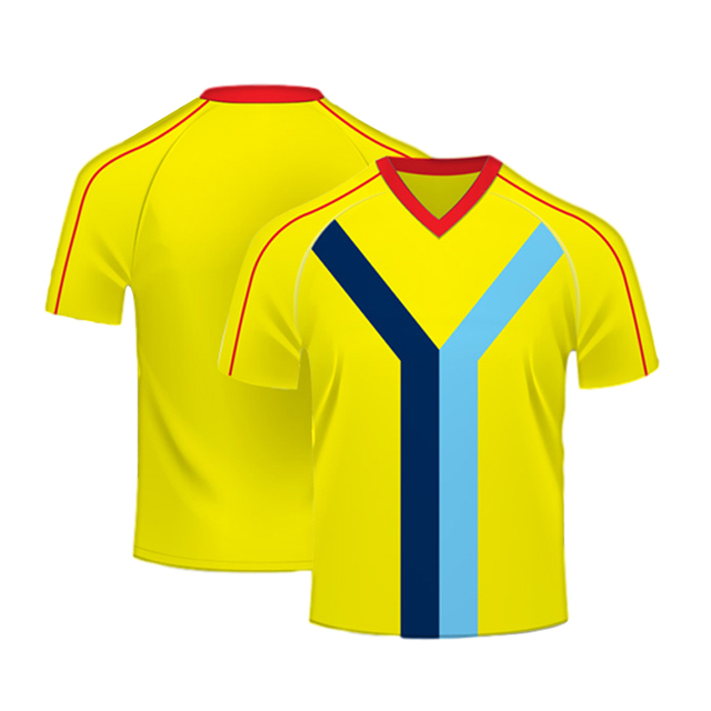 458b836e1 High Quality Training Quick Dry Breathable Soccer Jersey Shirt Football  Jersey Wholesale Sportswear For Kids/ Youth/Men/Women