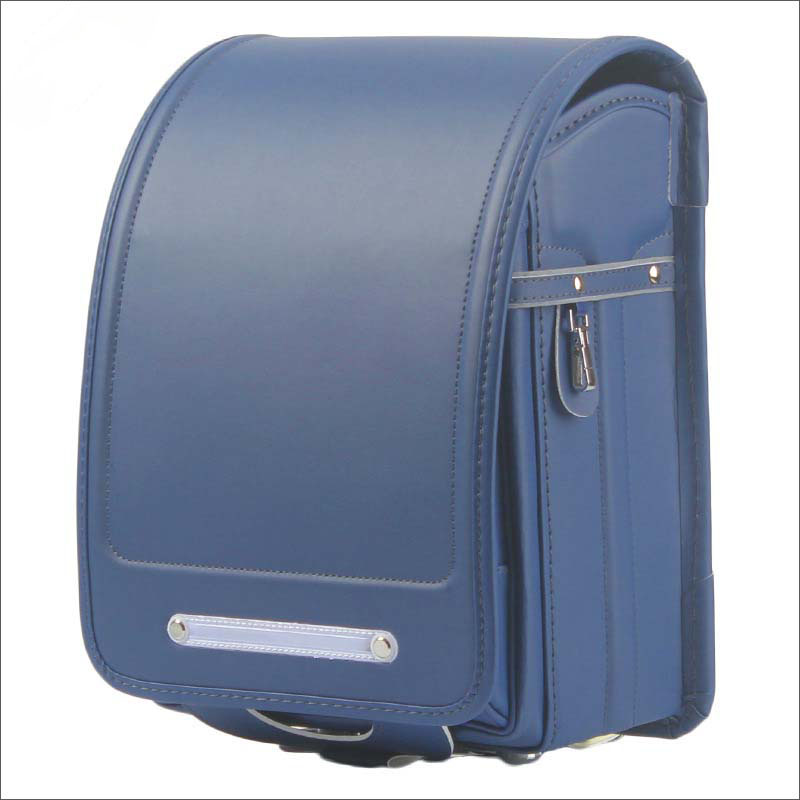 Japan School Backpack Bag For Boys Orthopedic For Kids Japanese School Bag For Student PU Children School Backpack Bags For Girl