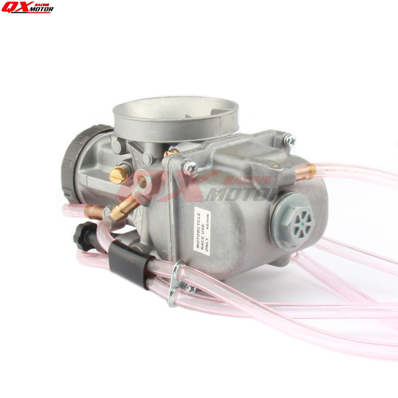 KEIHIN PWK Carburetor 33 34 35 36 38 40 42mm Racing Carb