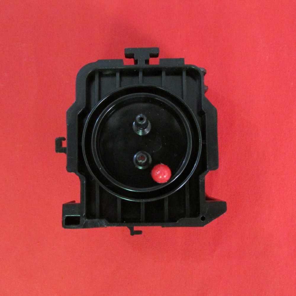 2 шт./лот caping станции DX5 для мима-ки JV33 JV5 mutoh valuejet VJ1604 VJ1608 DX5 верхняя крышка