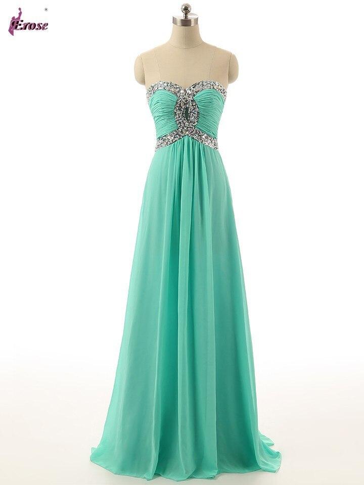 Вечернее платье 100% 2016