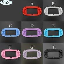 Popular Playstation Vita Shell-Buy Cheap Playstation Vita