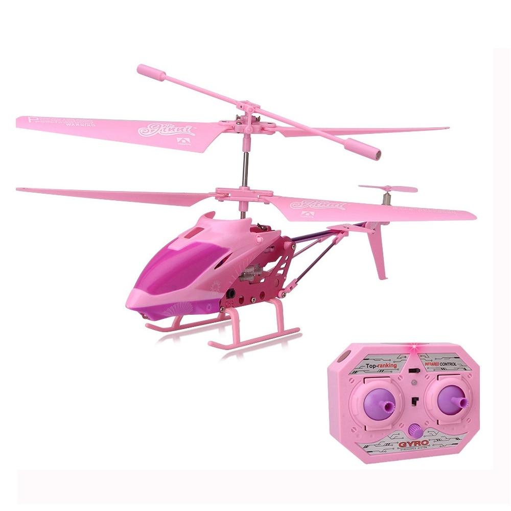 Zangão USD Helicóptero Mini