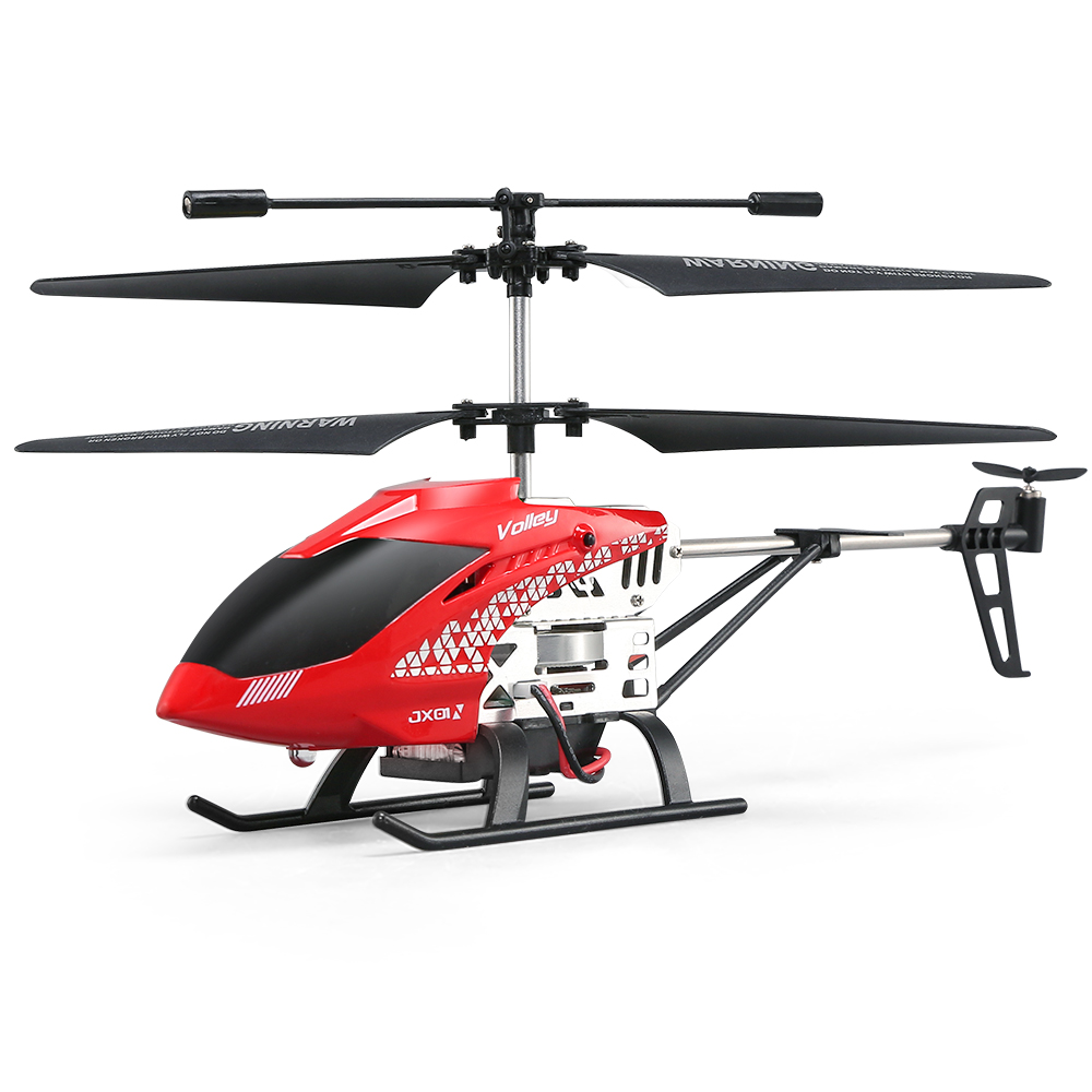 radiowego USD helikopter barometr 14