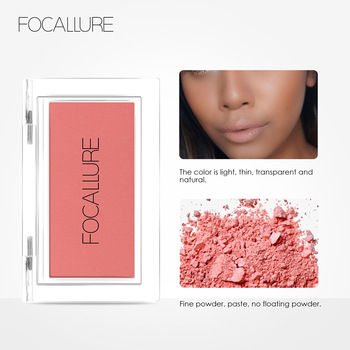 Focallure Blush maquillage fard à joues Produits de maquillage Bella Risse https://bellarissecoiffure.ch/produit/focallure-blush-maquillage-fard-a-joues/