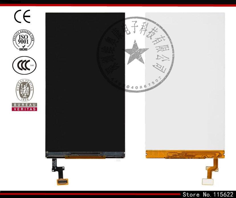 Pantalla lcd de pantalla para lg d331, D335 L Bello Dual Teléfonos Celulares