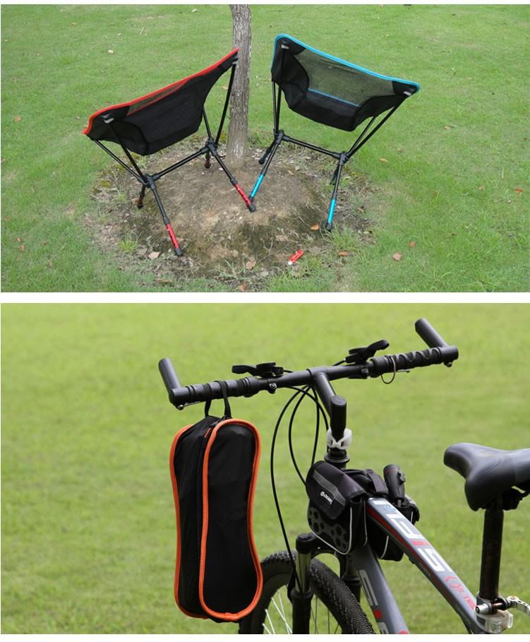 fold-chair-12