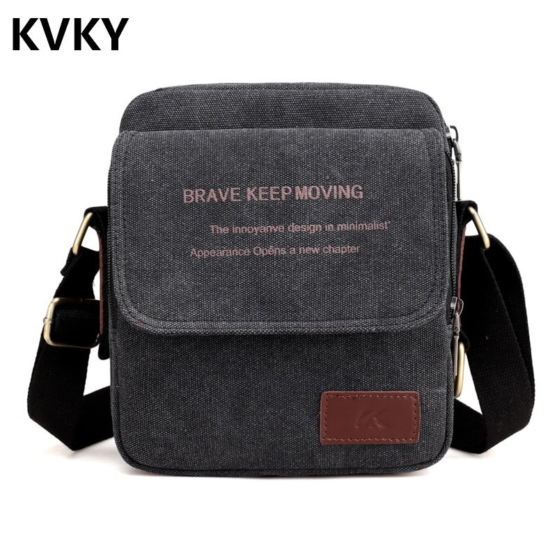 Brand Men Messenger Bags High Quality Design Male Crossbody Bag Small Satchel Man Satchels Men's Casual Travel Shoulder Bag jason tutu promotions men shoulder bags leisure travel black small bag crossbody messenger bag men leather high quality b206