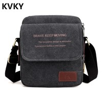 Brand Men Messenger Bags High Quality Design Male Crossbody Bag Small Satchel Man Satchels Men S