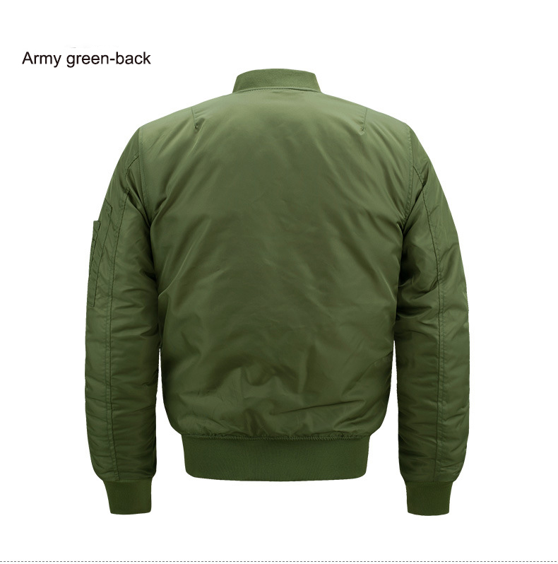 men jackets (10)