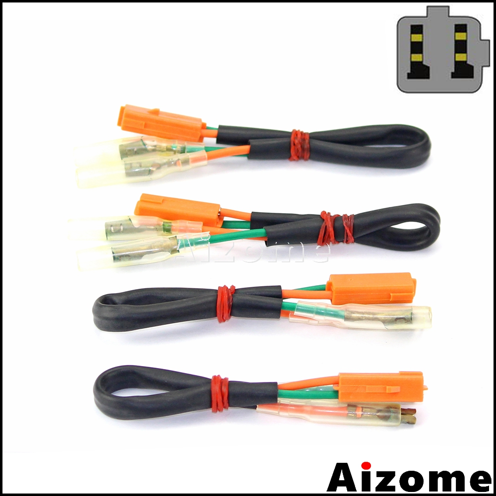 Top 10 Honda Motorcycle Wiring List And Get Free Shipping 09h5jk00