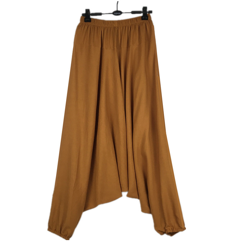 Мужские штаны , pantskirt , 16