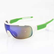 Do 4 lens Sale Goggles Cycing Sunglasses Polarized Men Sport