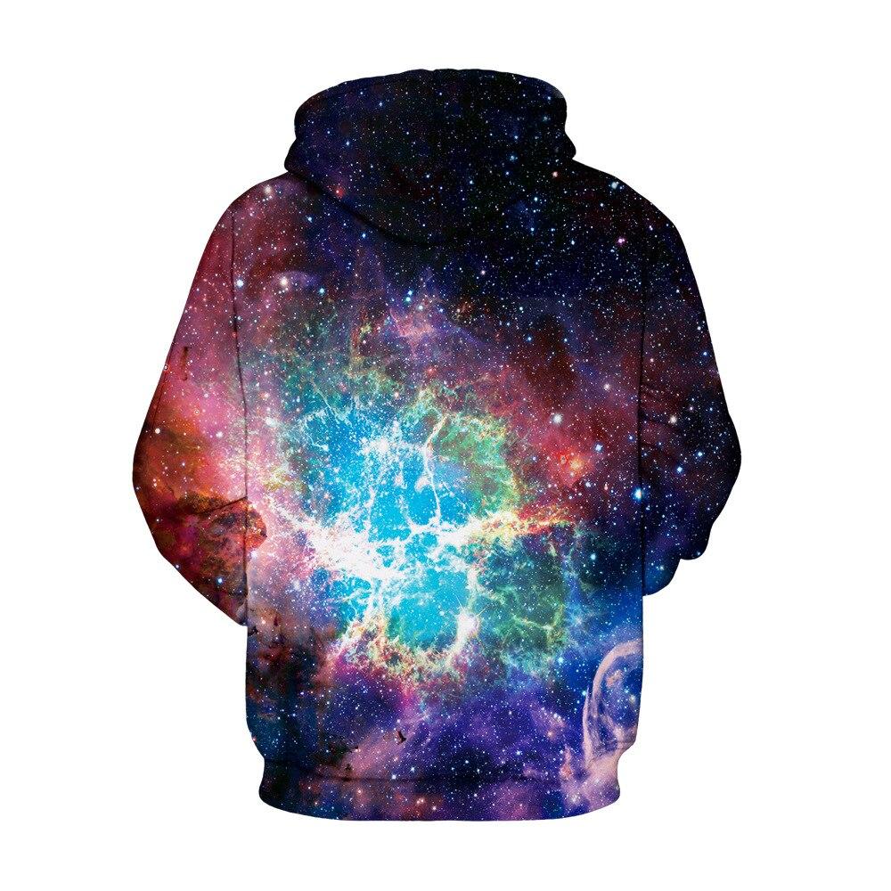 Mr.1991inc 2018 новый Звездное небо Акула печати 3D толстовки Для мужчин/wo Для мужчин Толстовка Повседневное с капюшоном Пуловеры для женщин Для му...