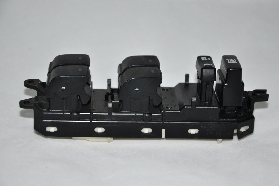 Power Window Switch For Toyota Camry Land Cruiser Prado 2006-2013 2007 2008 2009 2010 2011 2012 2013 84040-33100 [QPL1264]