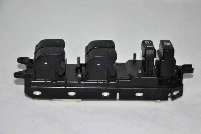 Power Window Switch For Toyota Camry Land Cruiser Prado 2006-2013 2007 2008 2009 2010 2011 2012 2013 84040-33100 [QPL1264]