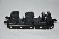 Power Window Switch For Toyota Camry Land Cruiser Prado 2006 2013 2007 2008 2009 2010 2011 2012 2013 84040 33100 [QPL1264]