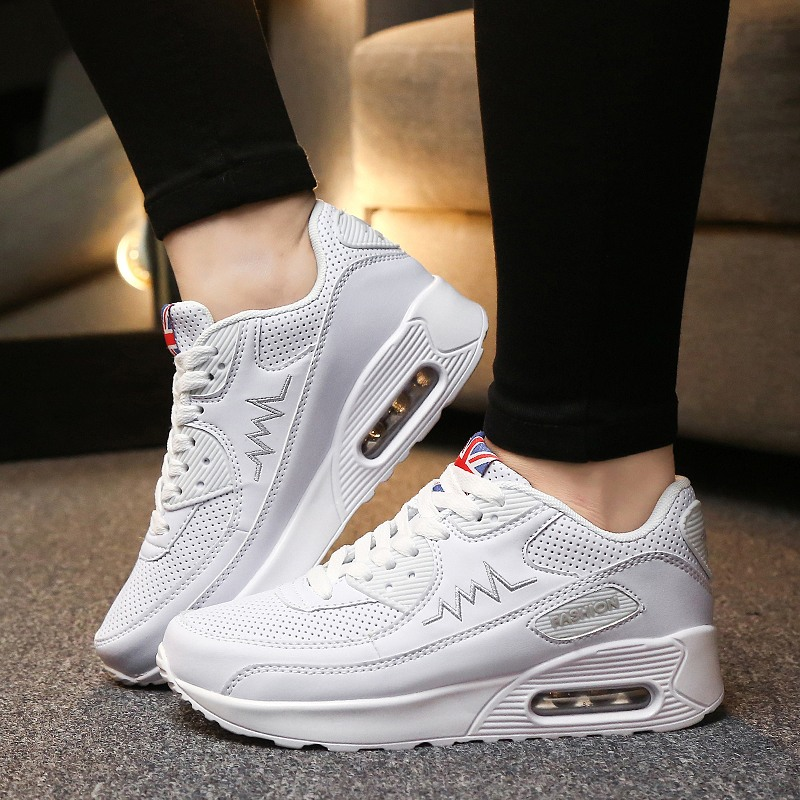 Women Casual Shoes Fashion breathable Superstar Women Shoes Lovers Unisex shoes Basket Femme Tenis Feminino chaussures