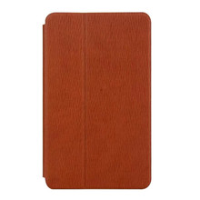 Flip PU Leather Case for Samsung Galaxy Tab E 8.0 T377 Protective Cover for Samsung Galaxy Tab E 8.0 T377 T377V Tablet Cases