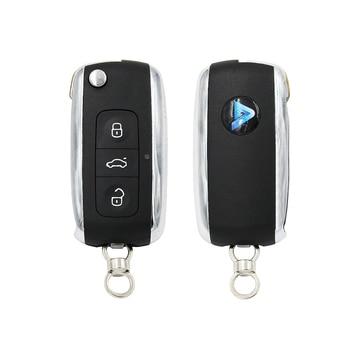 chiave telecomando per Bentley Style