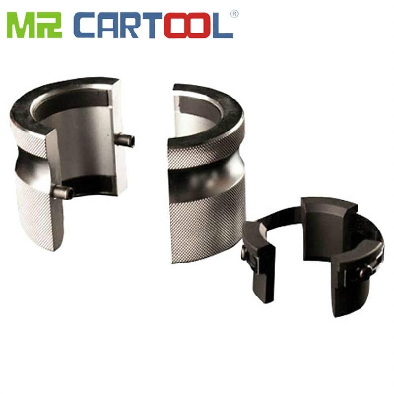 Mr Cartool Adjustable Universal Motorcycle Fork Seal Driver 39-50 Mm Free Shipping