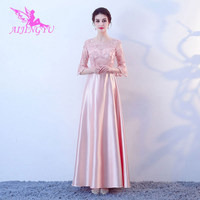 2018 bridesmaid dress wedding guest formal dresses BN503