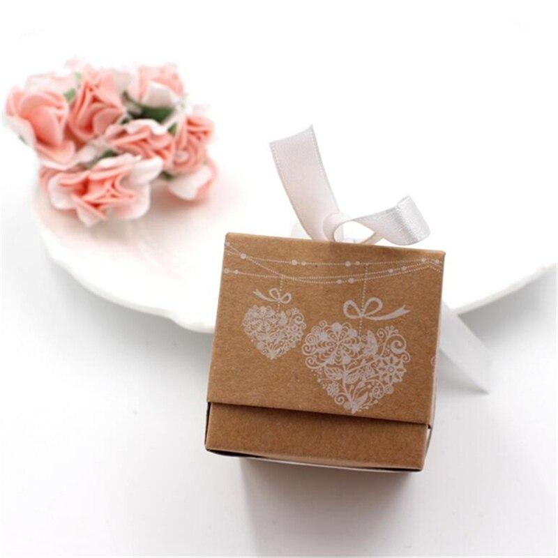 коробка chocolat