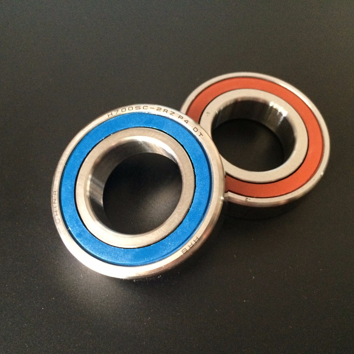 H 7000 7001 7002 7003 7004 7005 C 2RZ/P4 H7005C H7005CP4 H7005 High Precise Bearing For Engraving Machine Spindle Bearing CNC