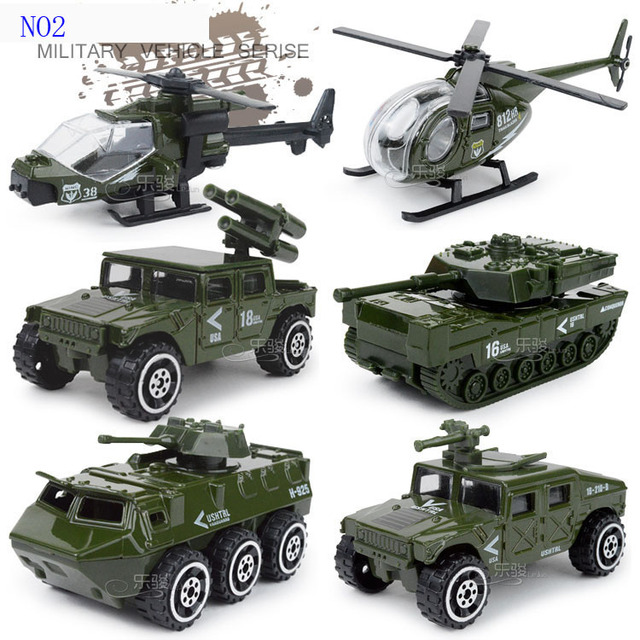 Military Vehicle Toys For Boys : Aliexpress buy baby toys car diecast and toy vehicle
