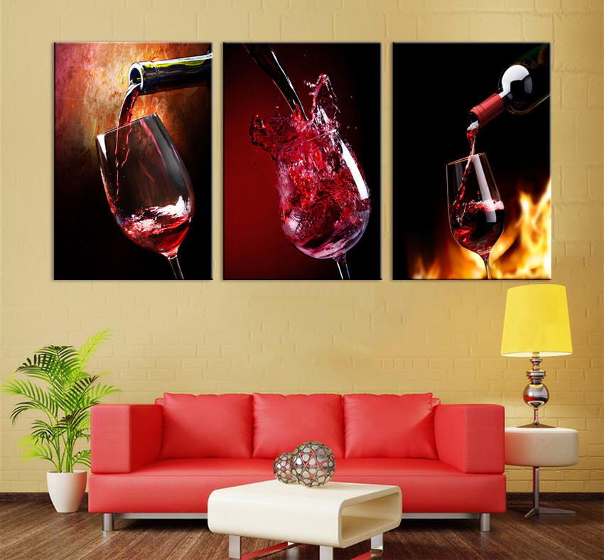 art pebbles definition pictures canvas prints Home Decoration living ...