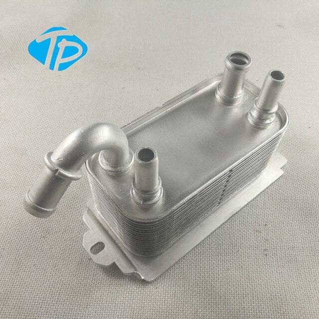 Refroidisseur d'huile de TRANSMISSION pour S60, S80, S80L, V40, V60, V70, XC60, XC70 30792231