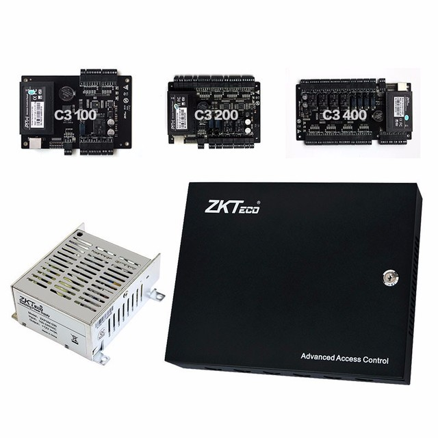 access control power supply for door controllers power supply 220V  sc 1 st  AliExpress.com & access control power supply for door controllers power supply 220V ...
