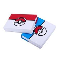 Pokemon Gym Badges Kanto Johto Hoenn Sinnoh Unova Kalos League Region Pins New in Box Set