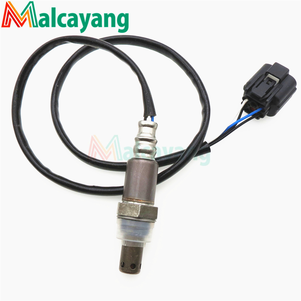 1PCS Car styling Air Fuel Ratio Oxygen Sensor O2 For Forester Impreza Legacy Outback Saab 9