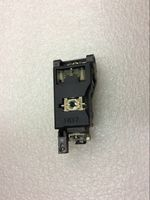 Repair Part Replacement 39000 39XXX 50000 5XXXX Laser Lens SF HD7 For Sony Playstation 2 Game