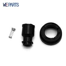 Ignition Coil Repair Kits OE NO:27301-2B000 N5360513 GN10601-12B1 0986221062 DMB2008 880246 For Hyundai i30 FD 1.6L Kia Cee'd ED цена