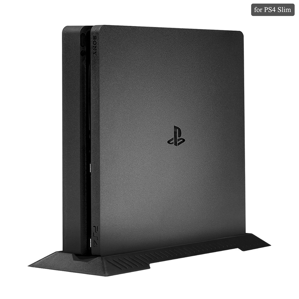 ps4-slim-vertical-stand-for-font-b-playstation-b-font-4-slim-with-built-in-cooling-vents-and-non-slip-feet-steady-base-mount