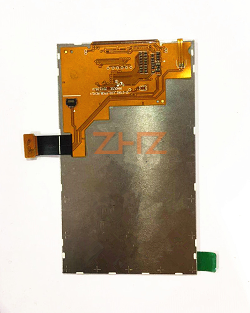 For Samsung Galaxy Trend S7560 S7562 Gt S7562 7562 7560
